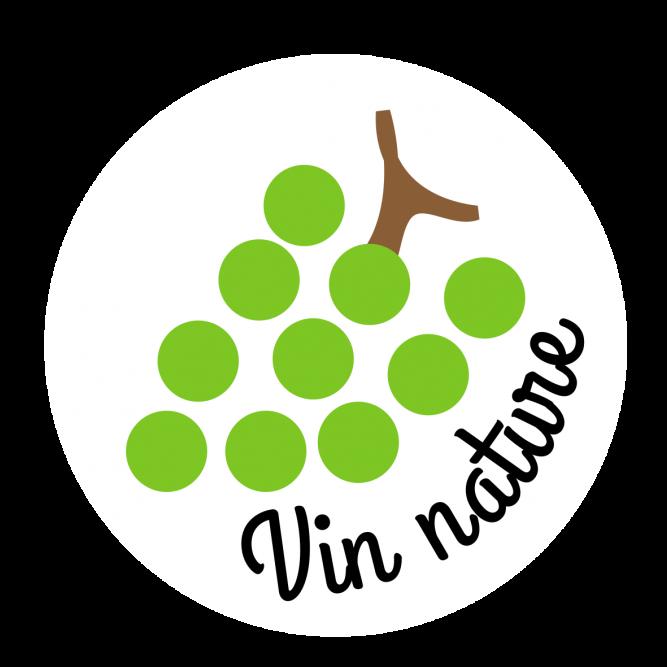 1000_667______vinnature_6