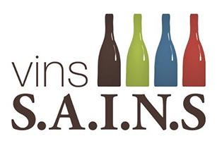 logo_Vins_S.A.I.N.S